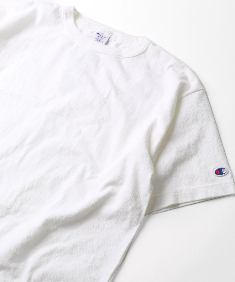 T1011 /Tシャツ MADE IN USA
