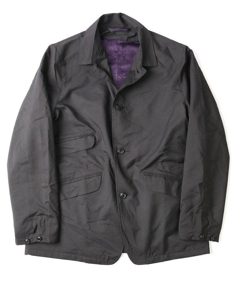 A/Purpose Jacket