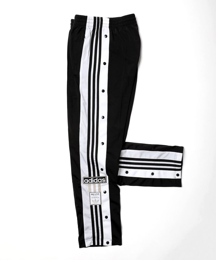 ADIBREAK TRACK PANTS