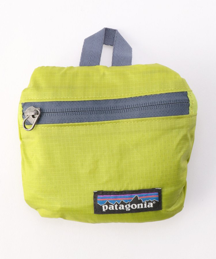 LW TRAVELTOTE PACK