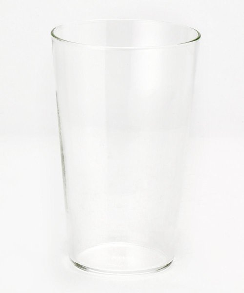 THE GLASS(GRANDE