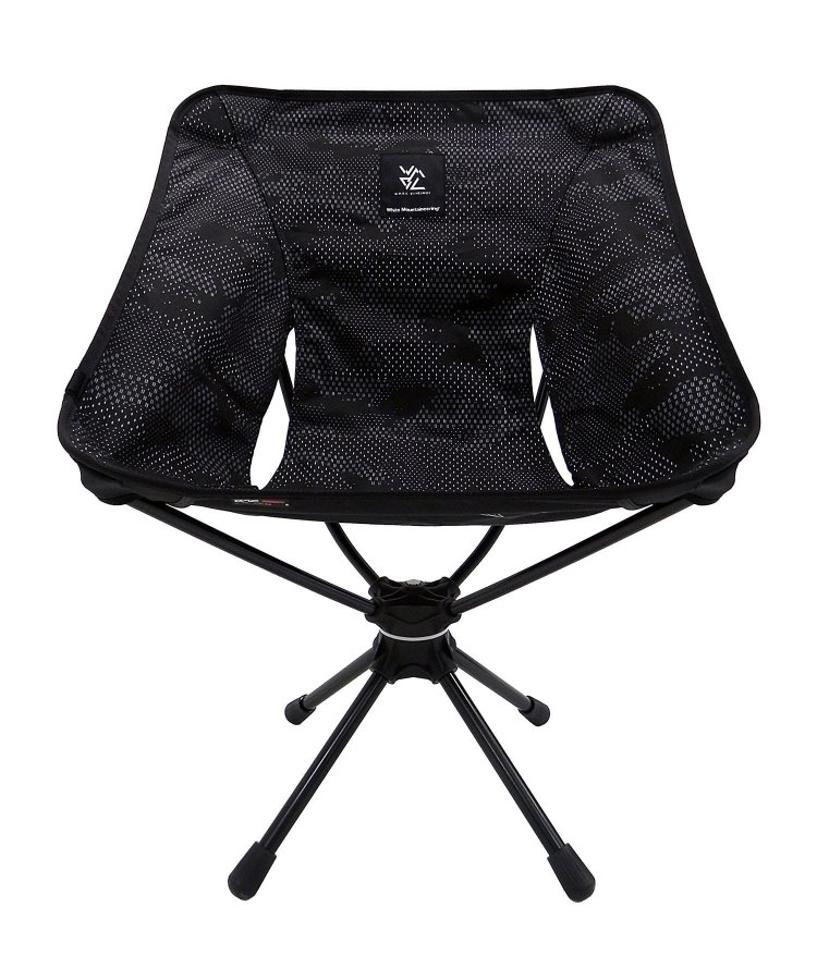 ACTICAL SWIVEL CHAIR