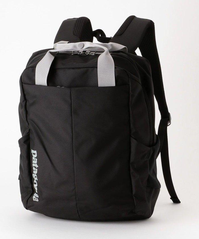 Tamango Pack 20L/タマンギト・パック/48310【WEB限定】