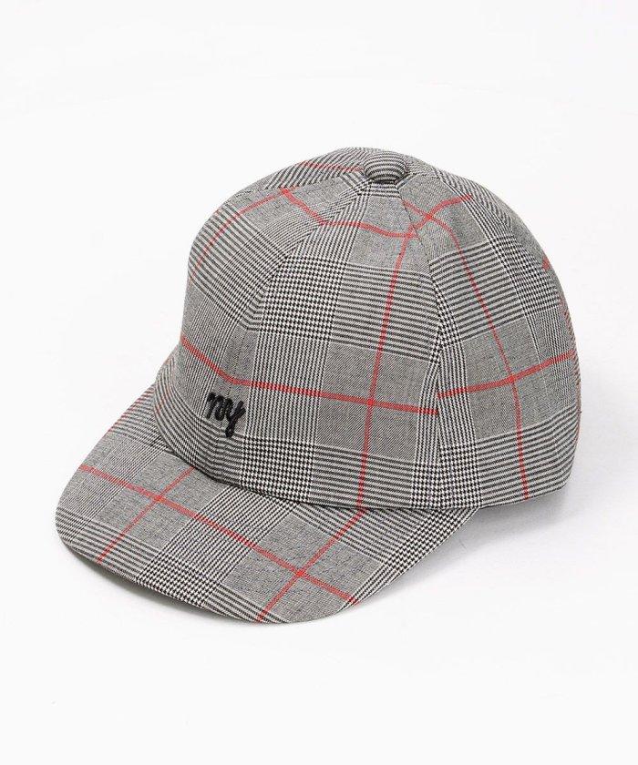 別注BB CAP/ベースボールキャップ
