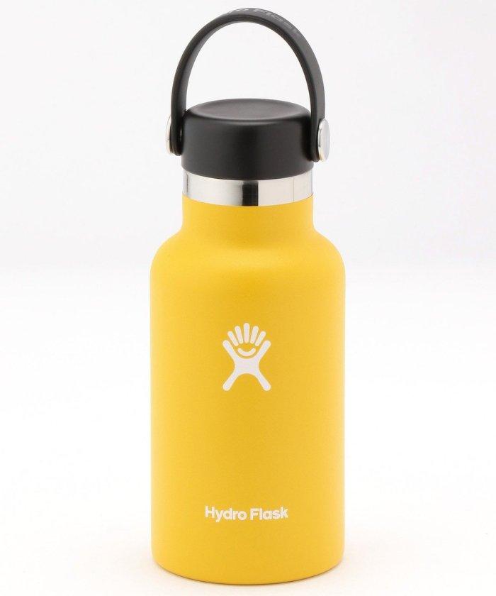 Hydro Flask/ハイドロフラスク 12 oz Standard Mouth