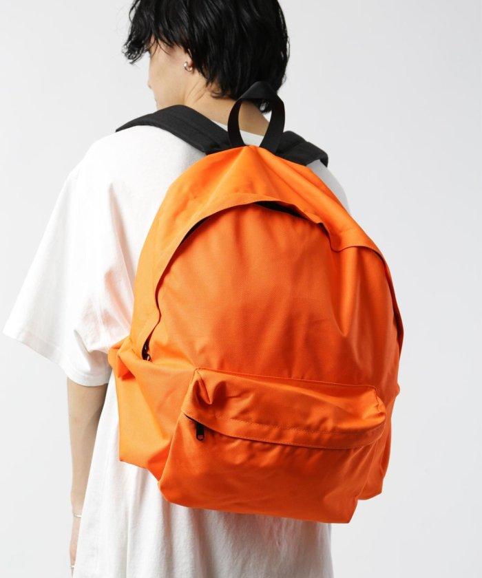 Backpack / バックパック / リュック / デイパック
