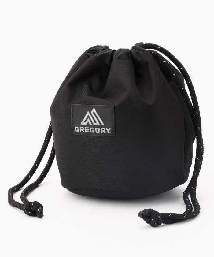 Cinch Bag S