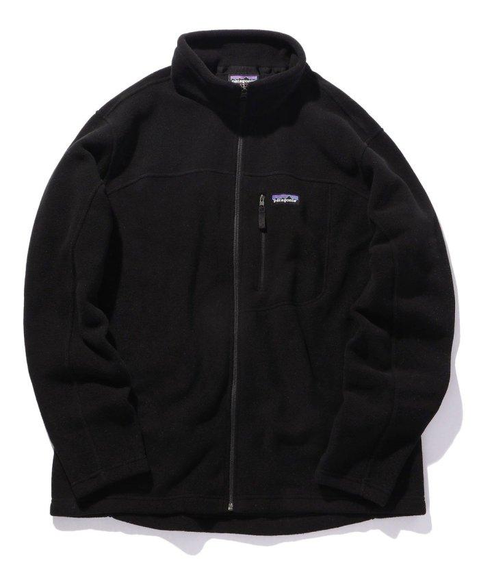 M's Classic Synchilla Jacket/クラシック シンチラ ジャケット/22990【WEB限定】