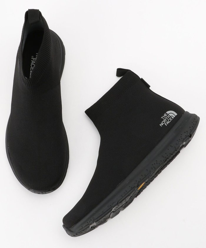 Velocity Knit Mid GORE-TEX Invisible Fit