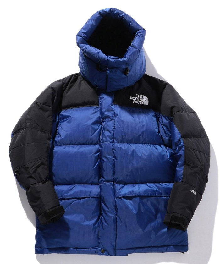 Him Down Jacket/ND92031【WEB限定】