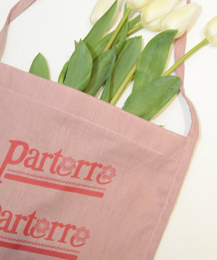 parterre BAG