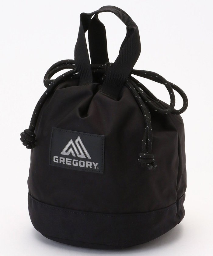 Cinch Bag M