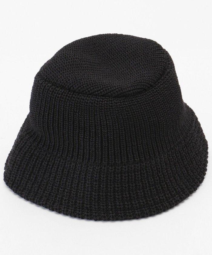 別注 BUCKET HAT SPRING/SUMMER/バケットハット