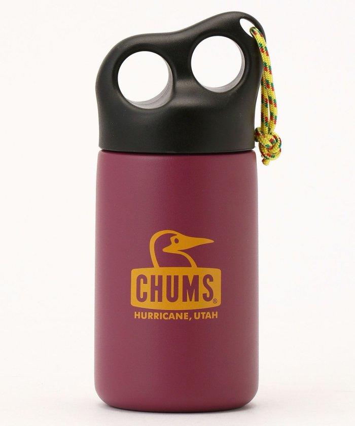 Camper Stainless Bottle 320