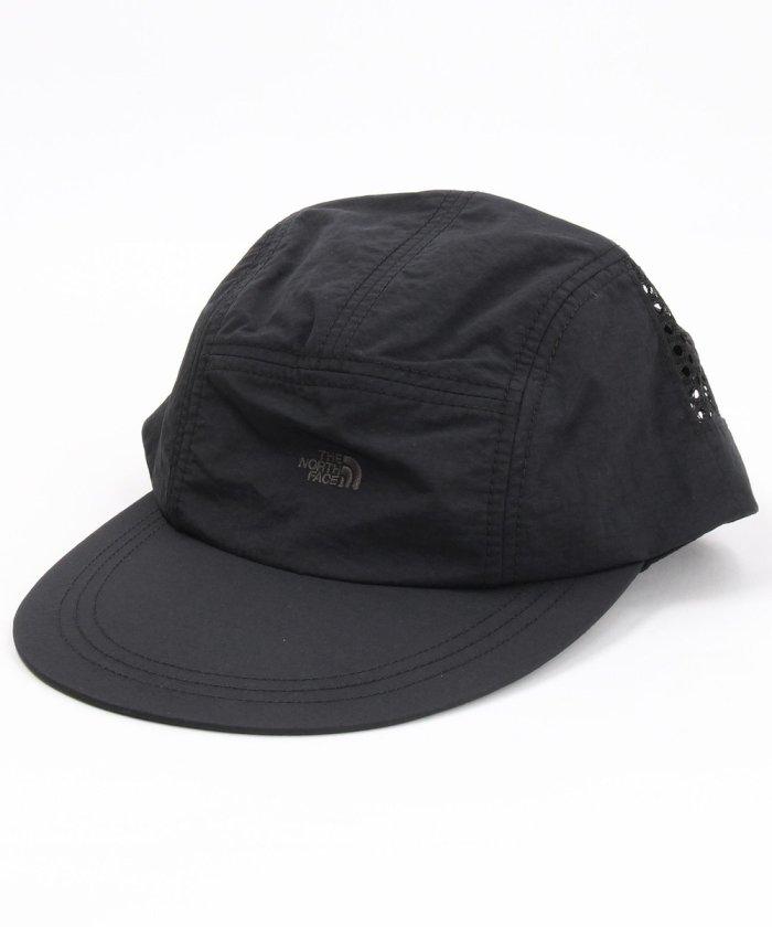 Lounge Field Cap