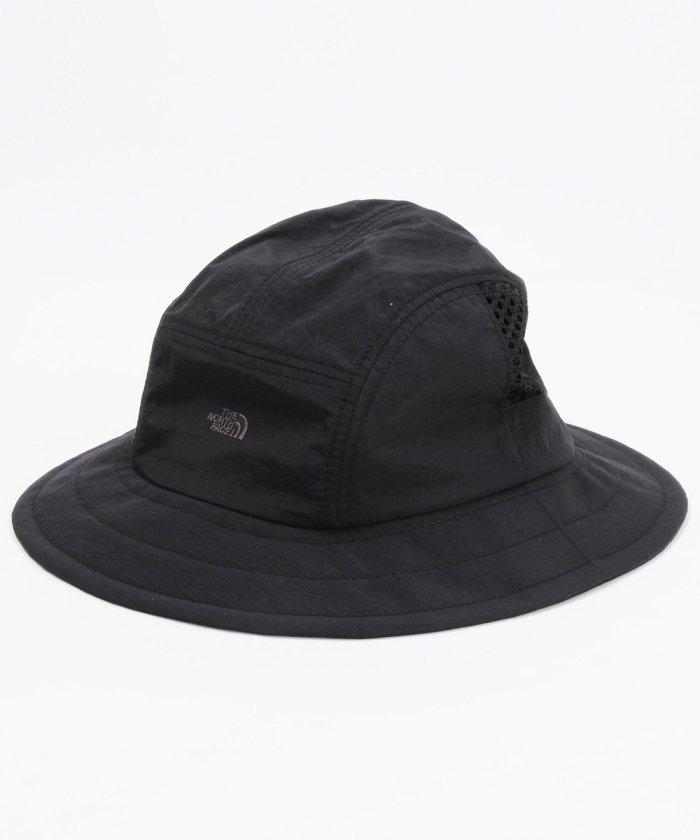 Lounge Field Hat