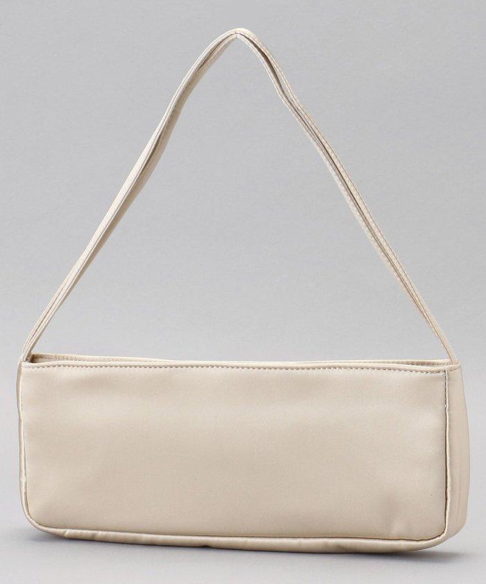 hai / ハイ Bonny Bag / ハンドバッグ