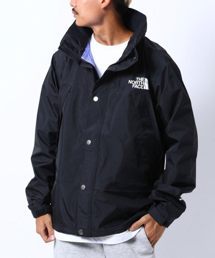 Mountain Raintex Jacket / マウンテンレインテックスジャケット【WEB限定】