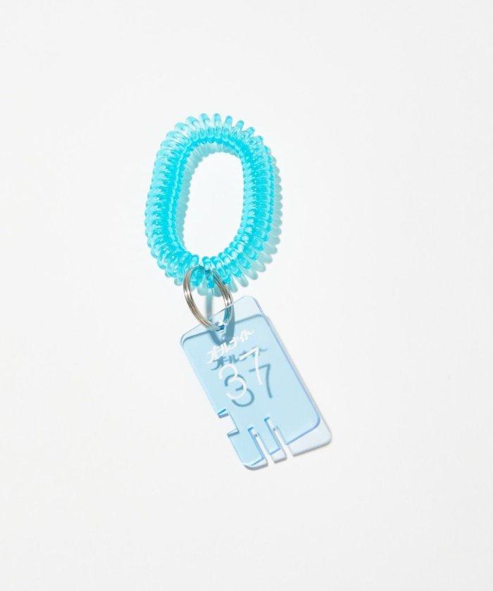 オールナイト37 SENTOU bracelet/anklet
