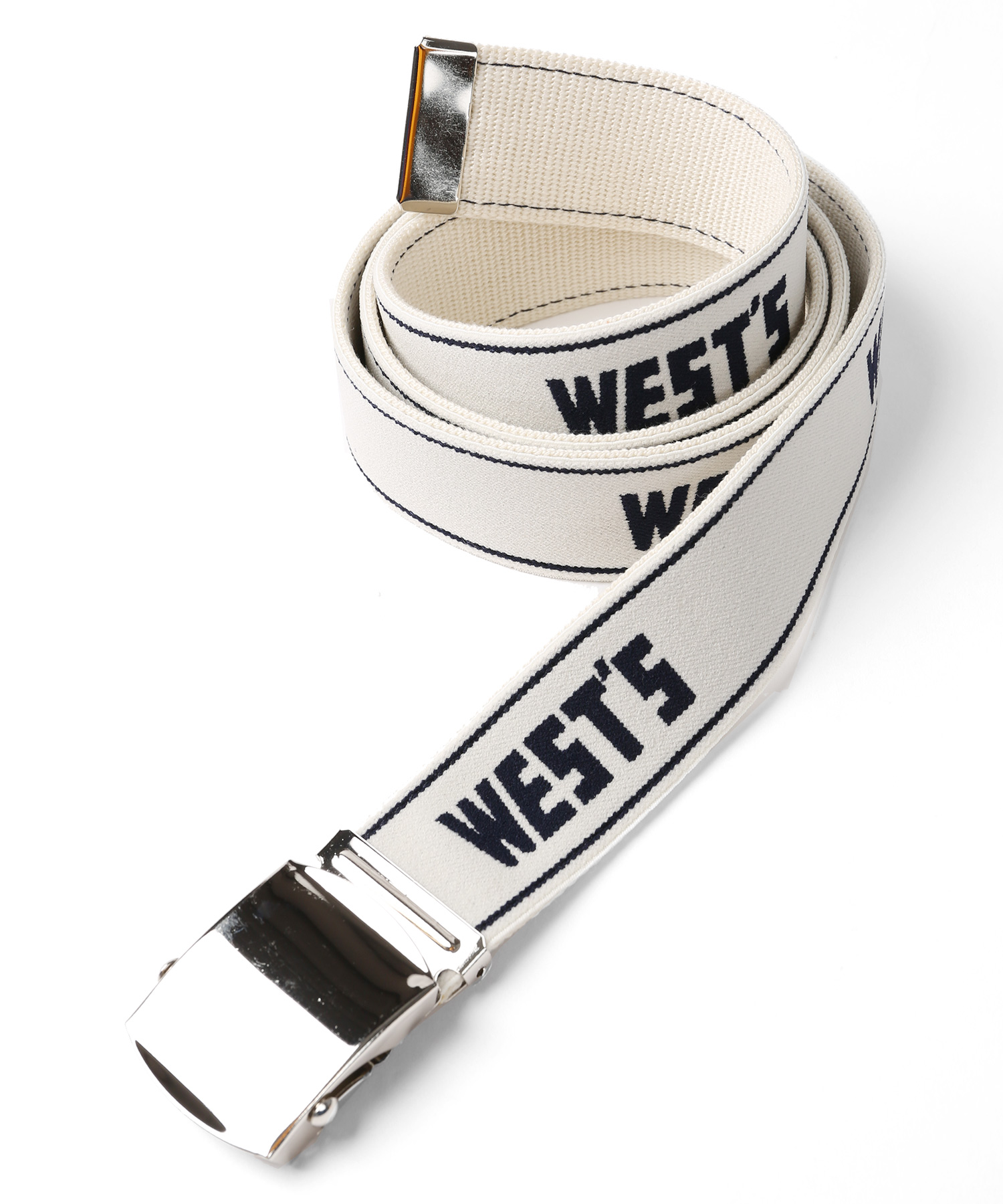 WESTOVERALLS WESTS GI BELT