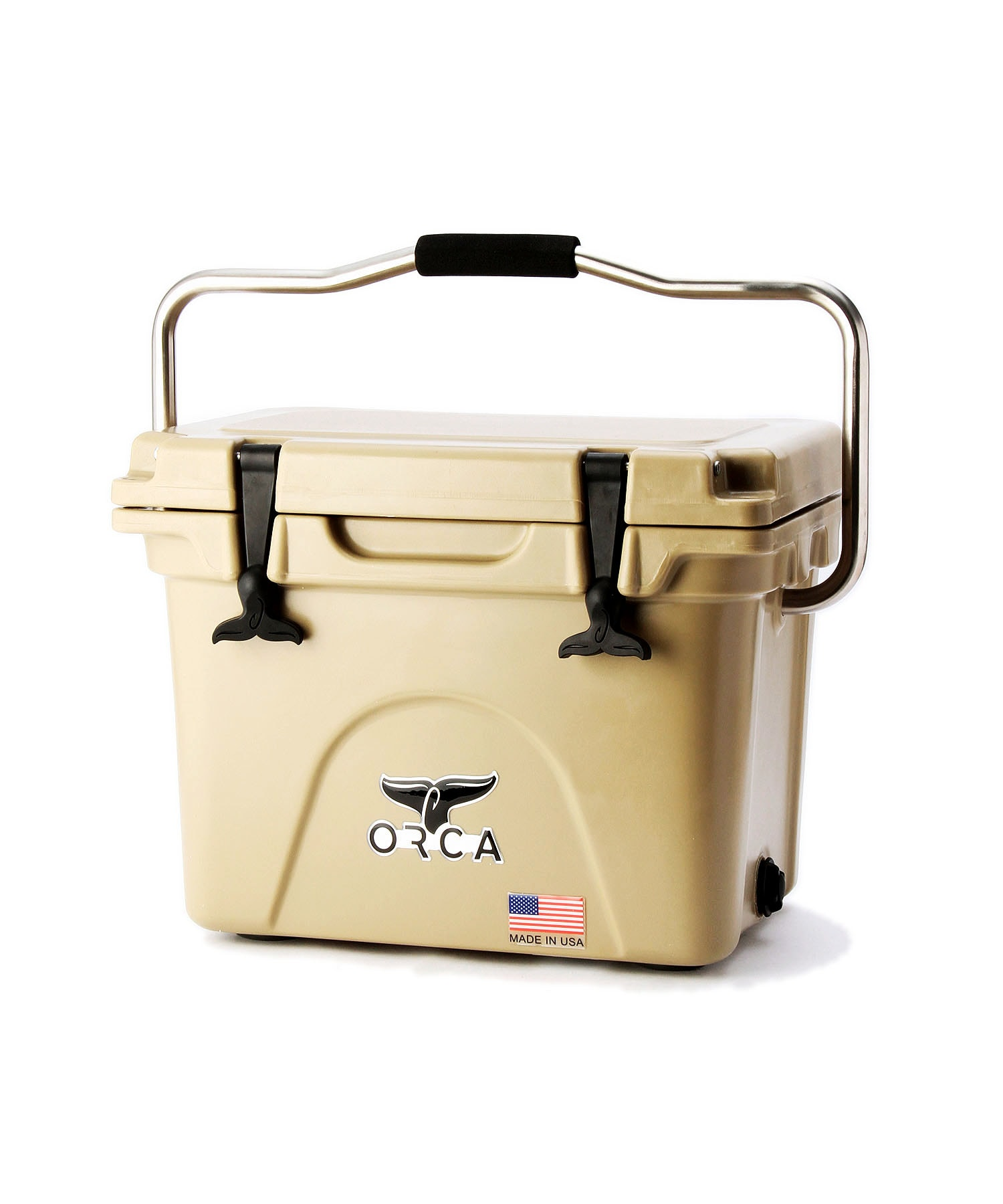 ORCA  20 Cooler/クーラーボックス