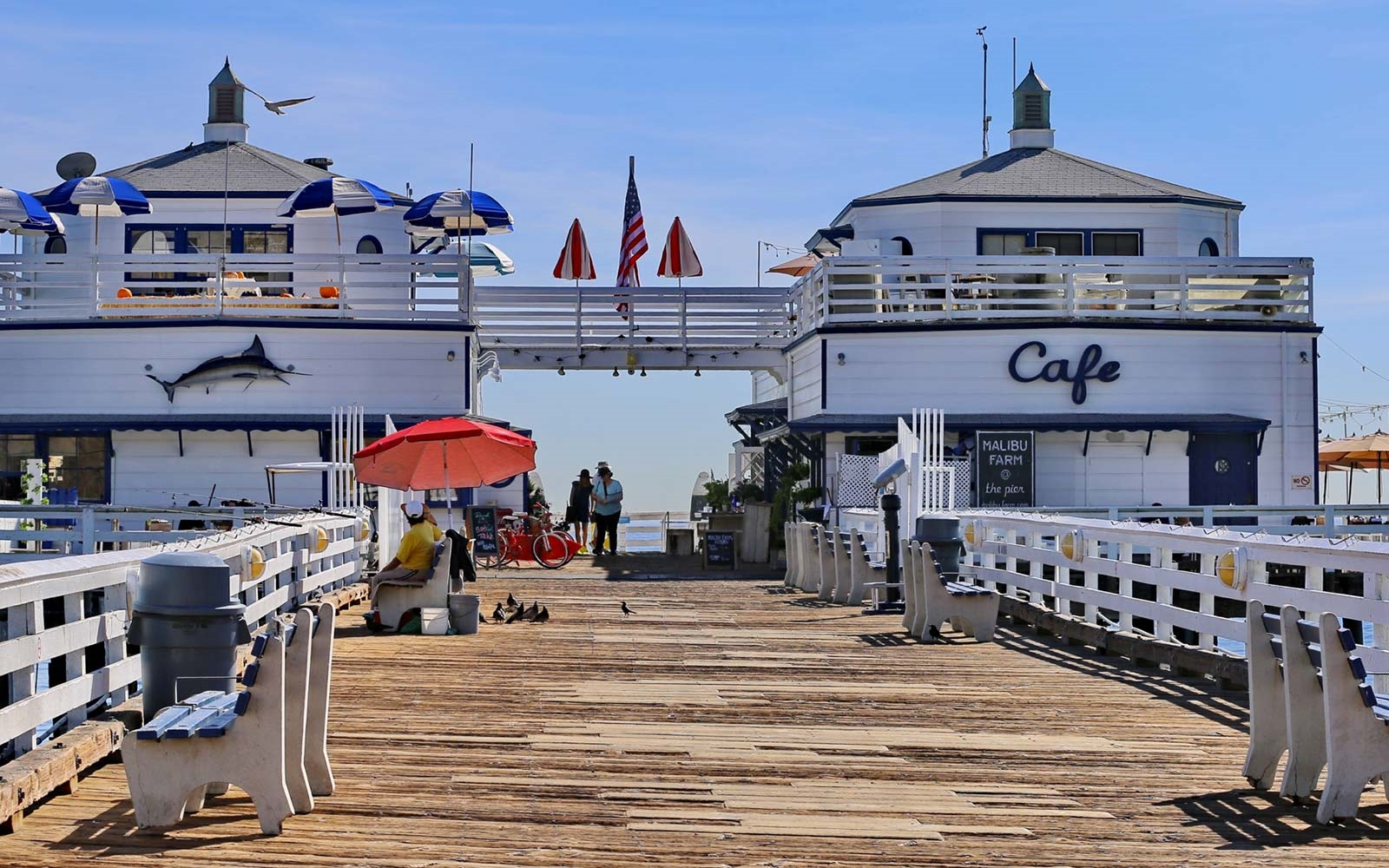 Ranch-at-the-Pier-6.jpg