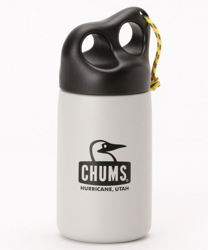 CAMPER STAINLESS BOTTLE 320